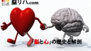 脳卒中後の病態理解